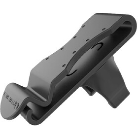 Led Lenser Intelligent Clip Type A, black